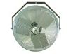MODULAR LOADING DOCK LIGHTS - MODULAR FAN